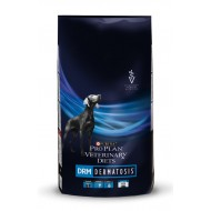 PVD CANINE DRM Dog 12kg