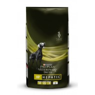 PVD CANINE HP Dog 3kg