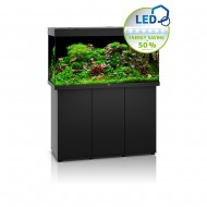 RIO 350 LED Aquarium