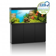 RIO 450 LED Aquarium