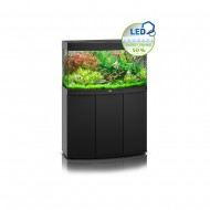 VISION 180 LED Aquarium