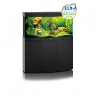 VISION 260 LED Aquarium
