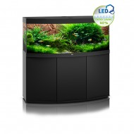 VISION 450 LED Aquarium