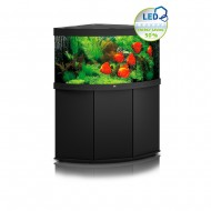 TRIGON 350 LED Aquarium