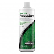 Flourish Potassium 500 ml