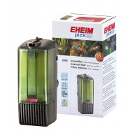 EHEIM Internal Filter pickup 45