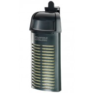 EHEIM Internal Filter aquaCorner 60