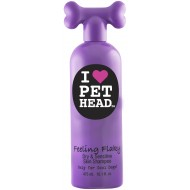 Feeling Flaky Shampoo 475ml