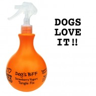 Spray BFF 450ml