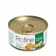 Profine Chicken & Vegetables 70gr