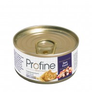 Profine Sea Food 70gr