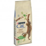 TONUS ADULT Cat Rabbit 15kg