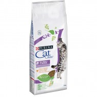 TONUS HAIRBALL CONTROL Cat 15kg