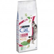 TONUS URINARY TRACT HEALTH Cat 15kg