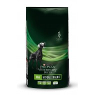 PVD CANINE HA Dog 11kg