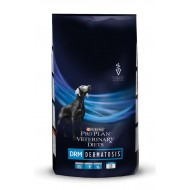 PVD CANINE DRM Dog 3kg
