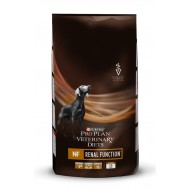 PVD CANINE NF Dog 3kg