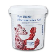SYN-BIOTIC Seasalt
