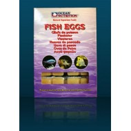 Frozen Fish Eggs Blister 100gr