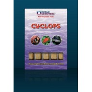 Frozen Cyclops Blister 100gr
