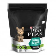 PRO PLAN SMALL & MINI PUPPY Chicken 700gr
