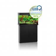 RIO 125 LED Aquarium