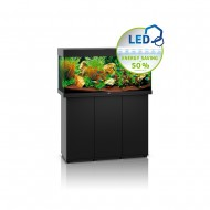 RIO 180 LED Aquarium