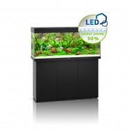 RIO 240 LED Aquarium