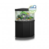 TRIGON 190 LED Aquarium