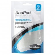 Duo Algae Pad - 1 pack
