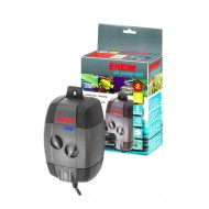 EHEIM air pump 400 - Silent Air