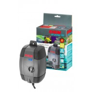 EHEIM air pump 100 - Silent Air
