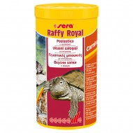 Sera Raffy Royal 1000ml
