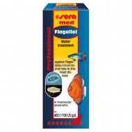 Med Professional Flagellol 10ml