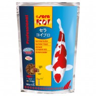 KOI Summer Food 1000