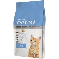 Optima Kitten 4kg