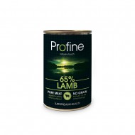 Profine Lamb 400gr