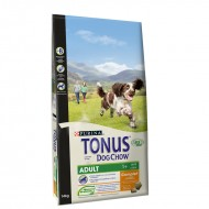 TONUS ADULT Dog Chicken 14kg