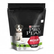PRO PLAN PUPPY Original Chicken & Rice 800gr